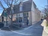 372 Hazel Avenue - Photo 6