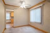 5080 Kingston Drive - Photo 6