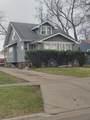 30 Illinois Avenue - Photo 1