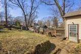 7721 Oak Drive - Photo 24