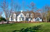 1430 Pleasant Lane - Photo 1