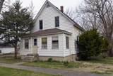 340 Jessie Street - Photo 1