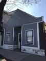 1617 43rd Street - Photo 1