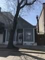 1617 43rd Street - Photo 2