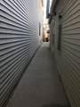 1617 43rd Street - Photo 8
