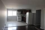 7708 Cornell Avenue - Photo 10