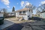 1763 Pine Road - Photo 22