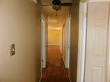 3871 178th Place - Photo 13