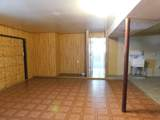 3871 178th Place - Photo 21