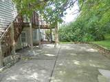 3871 178th Place - Photo 24