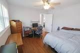 8460 Oleander Avenue - Photo 12