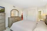 611 Lamon Avenue - Photo 12