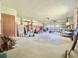 2956 13th Road - Photo 16