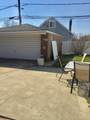 3136 Rutherford Avenue - Photo 15