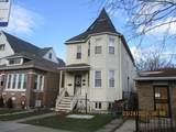 7833 Avalon Avenue - Photo 3