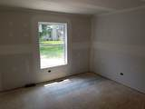 26661 Allison Drive - Photo 5