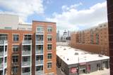 1001 Madison Street - Photo 11