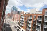 1001 Madison Street - Photo 12