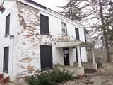 16507 Hillcrest Drive - Photo 1