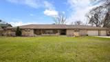 3201 Thornwood Avenue - Photo 1