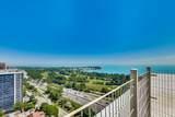 3950 Lake Shore Drive - Photo 32