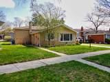 10117 Parke Avenue - Photo 1