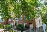 2417 Fullerton Avenue - Photo 1