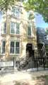 1246 Artesian Avenue - Photo 1