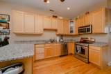 3649 Marshfield Avenue - Photo 22