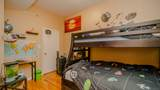 3649 Marshfield Avenue - Photo 24