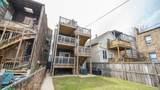 3649 Marshfield Avenue - Photo 34
