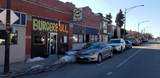 5736 Elston Avenue - Photo 1