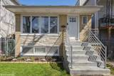 4337 Lawndale Avenue - Photo 1