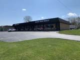 9995 Lincoln Highway - Photo 1
