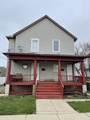 611 Jerome Avenue - Photo 1