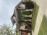 2509 Wood Street - Photo 1