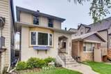 1025 Circle Avenue - Photo 1