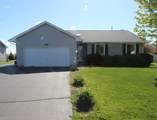 10212 Meadow Lane - Photo 1