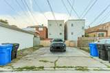 3823 Parnell Avenue - Photo 46
