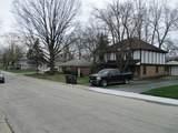 244 Marquette Street - Photo 12