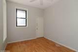 2150 Clifton Avenue - Photo 6