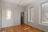 2150 Clifton Avenue - Photo 8