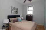 2150 Clifton Avenue - Photo 9