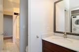 2150 Clifton Avenue - Photo 10