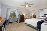 5802 Charleston Court - Photo 11