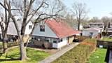 17143 Oakwood Avenue - Photo 1