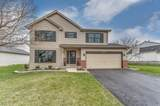13245 Golden Meadow Drive - Photo 1