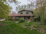 8486 Blooming Grove Road - Photo 1