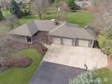 44W751 Concord Court - Photo 1