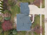 2204 Foxtail Road - Photo 2